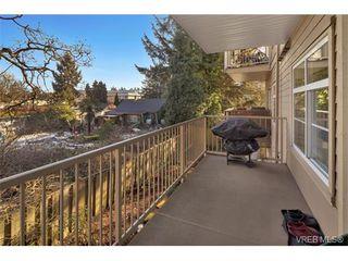 Photo 15: 204 821 Goldstream Ave in VICTORIA: La Langford Proper Condo for sale (Langford)  : MLS®# 751757