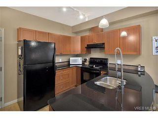 Photo 9: 204 821 Goldstream Ave in VICTORIA: La Langford Proper Condo for sale (Langford)  : MLS®# 751757