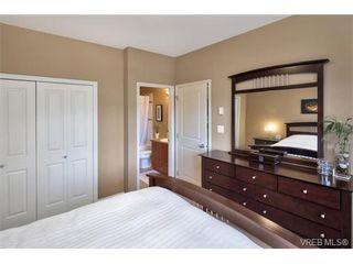 Photo 12: 204 821 Goldstream Ave in VICTORIA: La Langford Proper Condo for sale (Langford)  : MLS®# 751757