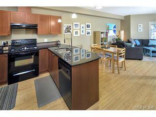 Photo 7: 204 821 Goldstream Ave in VICTORIA: La Langford Proper Condo for sale (Langford)  : MLS®# 751757