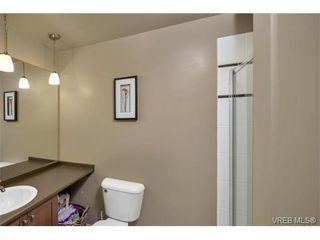 Photo 14: 204 821 Goldstream Ave in VICTORIA: La Langford Proper Condo for sale (Langford)  : MLS®# 751757