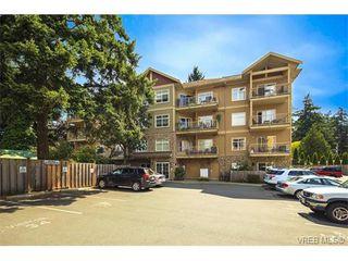 Photo 16: 204 821 Goldstream Ave in VICTORIA: La Langford Proper Condo for sale (Langford)  : MLS®# 751757
