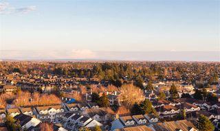 """Photo 13: 1803 8460 GRANVILLE Avenue in Richmond: Brighouse South Condo for sale in """"CORONADO AT THE PALMS"""" : MLS®# R2142416"""