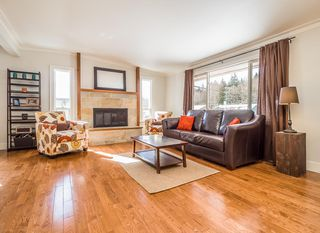 Main Photo: 38098 WESTWAY Avenue in Squamish: Valleycliffe House for sale : MLS®# R2144685