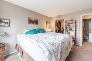 Photo 15: 211 7465 SANDBORNE Avenue in Burnaby: South Slope Condo for sale (Burnaby South)  : MLS®# R2145691