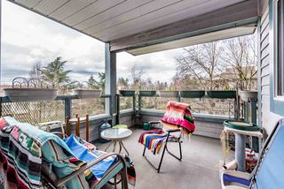 Photo 16: 211 7465 SANDBORNE Avenue in Burnaby: South Slope Condo for sale (Burnaby South)  : MLS®# R2145691