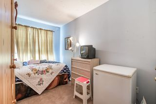 Photo 11: 211 7465 SANDBORNE Avenue in Burnaby: South Slope Condo for sale (Burnaby South)  : MLS®# R2145691