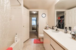 Photo 8: 211 7465 SANDBORNE Avenue in Burnaby: South Slope Condo for sale (Burnaby South)  : MLS®# R2145691