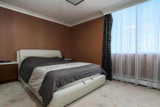 "Photo 15: 1505 3737 BARTLETT Court in Burnaby: Sullivan Heights Condo for sale in ""TIMBERLEA"" (Burnaby North)  : MLS®# R2155844"