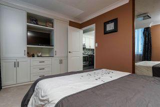"Photo 14: 1505 3737 BARTLETT Court in Burnaby: Sullivan Heights Condo for sale in ""TIMBERLEA"" (Burnaby North)  : MLS®# R2155844"