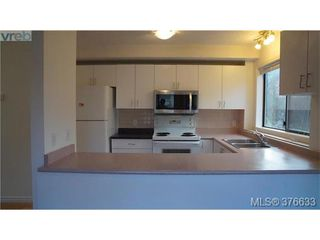 Photo 8: 4 4580 West Saanich Rd in VICTORIA: SW Royal Oak Row/Townhouse for sale (Saanich West)  : MLS®# 756094