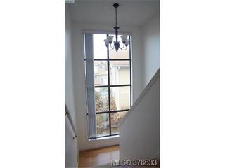 Photo 9: 4 4580 West Saanich Rd in VICTORIA: SW Royal Oak Row/Townhouse for sale (Saanich West)  : MLS®# 756094