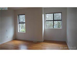 Photo 10: 4 4580 West Saanich Rd in VICTORIA: SW Royal Oak Row/Townhouse for sale (Saanich West)  : MLS®# 756094