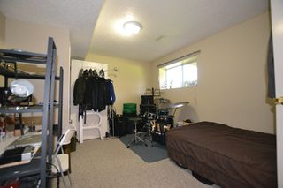 Photo 15: 2868 CAMELLIA Court in Abbotsford: Central Abbotsford House for sale : MLS®# R2158448