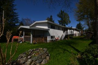 Photo 19: 2868 CAMELLIA Court in Abbotsford: Central Abbotsford House for sale : MLS®# R2158448