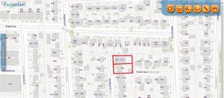 "Photo 2: 725 DUCKLOW Street in Coquitlam: Coquitlam West House 1/2 Duplex for sale in ""Burquitlam"" : MLS®# R2160035"