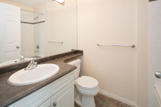 Photo 17: 90 3088 FRANCIS Road in Richmond: Seafair Townhouse for sale : MLS®# R2161320