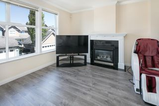 Photo 7: 90 3088 FRANCIS Road in Richmond: Seafair Townhouse for sale : MLS®# R2161320