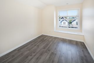 Photo 14: 90 3088 FRANCIS Road in Richmond: Seafair Townhouse for sale : MLS®# R2161320