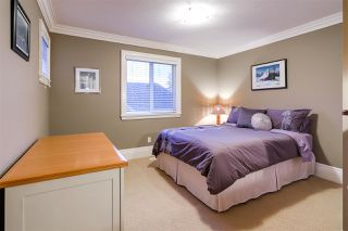 Photo 12: 22861 FOREMAN Drive in Maple Ridge: Silver Valley House for sale : MLS®# R2167026