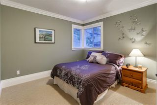 Photo 11: 22861 FOREMAN Drive in Maple Ridge: Silver Valley House for sale : MLS®# R2167026