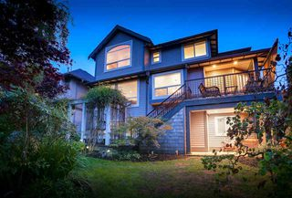 Photo 20: 22861 FOREMAN Drive in Maple Ridge: Silver Valley House for sale : MLS®# R2167026