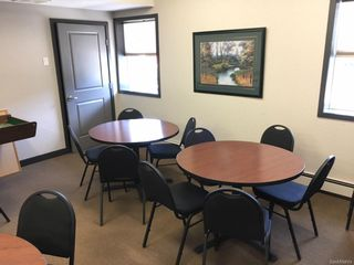 Photo 32: 204 2341 WINDSOR PARK Road in Regina: Windsor Park Complex for sale (Regina Area 04)  : MLS®# 610457