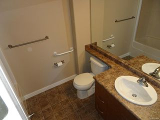 Photo 13: 204 2341 WINDSOR PARK Road in Regina: Windsor Park Complex for sale (Regina Area 04)  : MLS®# 610457