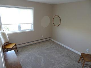 Photo 14: 204 2341 WINDSOR PARK Road in Regina: Windsor Park Complex for sale (Regina Area 04)  : MLS®# 610457