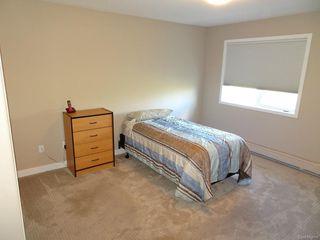 Photo 20: 204 2341 WINDSOR PARK Road in Regina: Windsor Park Complex for sale (Regina Area 04)  : MLS®# 610457