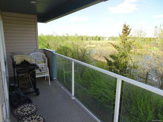 Photo 16: 204 2341 WINDSOR PARK Road in Regina: Windsor Park Complex for sale (Regina Area 04)  : MLS®# 610457