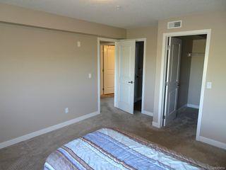 Photo 25: 204 2341 WINDSOR PARK Road in Regina: Windsor Park Complex for sale (Regina Area 04)  : MLS®# 610457