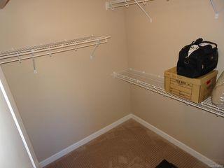 Photo 21: 204 2341 WINDSOR PARK Road in Regina: Windsor Park Complex for sale (Regina Area 04)  : MLS®# 610457