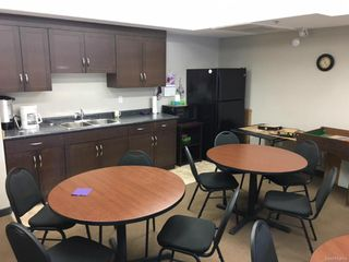 Photo 31: 204 2341 WINDSOR PARK Road in Regina: Windsor Park Complex for sale (Regina Area 04)  : MLS®# 610457
