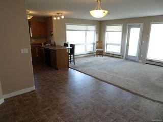 Photo 10: 204 2341 WINDSOR PARK Road in Regina: Windsor Park Complex for sale (Regina Area 04)  : MLS®# 610457