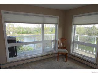 Photo 8: 204 2341 WINDSOR PARK Road in Regina: Windsor Park Complex for sale (Regina Area 04)  : MLS®# 610457
