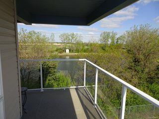 Photo 19: 204 2341 WINDSOR PARK Road in Regina: Windsor Park Complex for sale (Regina Area 04)  : MLS®# 610457