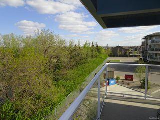 Photo 17: 204 2341 WINDSOR PARK Road in Regina: Windsor Park Complex for sale (Regina Area 04)  : MLS®# 610457