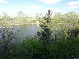 Photo 26: 204 2341 WINDSOR PARK Road in Regina: Windsor Park Complex for sale (Regina Area 04)  : MLS®# 610457