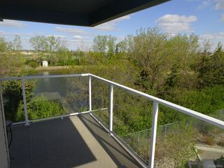 Photo 1: 204 2341 WINDSOR PARK Road in Regina: Windsor Park Complex for sale (Regina Area 04)  : MLS®# 610457