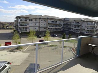 Photo 18: 204 2341 WINDSOR PARK Road in Regina: Windsor Park Complex for sale (Regina Area 04)  : MLS®# 610457