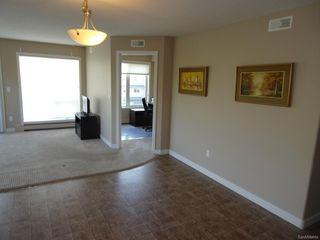 Photo 9: 204 2341 WINDSOR PARK Road in Regina: Windsor Park Complex for sale (Regina Area 04)  : MLS®# 610457