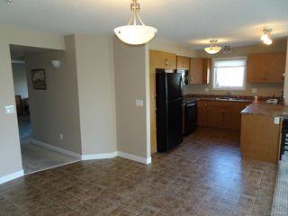 Photo 12: 204 2341 WINDSOR PARK Road in Regina: Windsor Park Complex for sale (Regina Area 04)  : MLS®# 610457