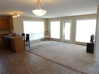 Photo 4: 204 2341 WINDSOR PARK Road in Regina: Windsor Park Complex for sale (Regina Area 04)  : MLS®# 610457