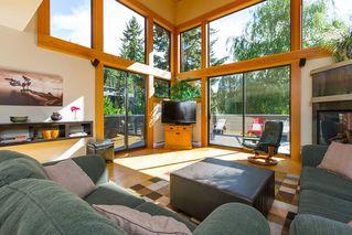 """Photo 1: 6810 BEAVER Lane in Whistler: Whistler Cay Estates House for sale in """"Whistler Cay"""" : MLS®# R2170986"""