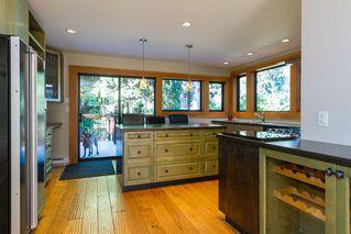 """Photo 6: 6810 BEAVER Lane in Whistler: Whistler Cay Estates House for sale in """"Whistler Cay"""" : MLS®# R2170986"""