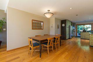 """Photo 4: 6810 BEAVER Lane in Whistler: Whistler Cay Estates House for sale in """"Whistler Cay"""" : MLS®# R2170986"""