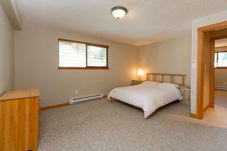 """Photo 13: 6810 BEAVER Lane in Whistler: Whistler Cay Estates House for sale in """"Whistler Cay"""" : MLS®# R2170986"""