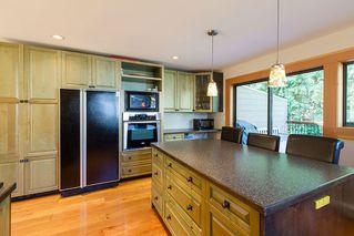 """Photo 7: 6810 BEAVER Lane in Whistler: Whistler Cay Estates House for sale in """"Whistler Cay"""" : MLS®# R2170986"""