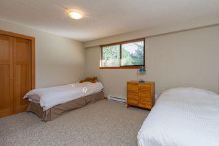 """Photo 14: 6810 BEAVER Lane in Whistler: Whistler Cay Estates House for sale in """"Whistler Cay"""" : MLS®# R2170986"""